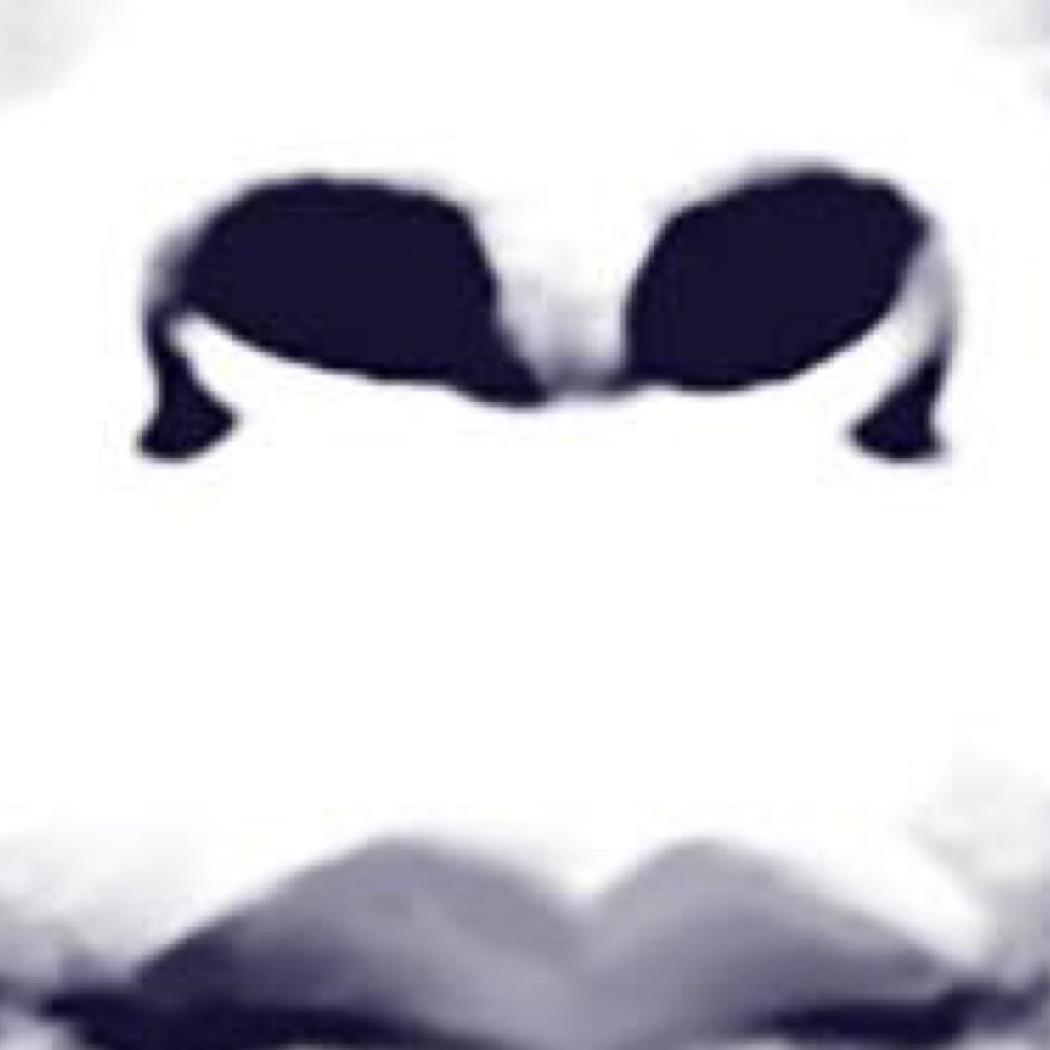 谷阿莫 - amogood