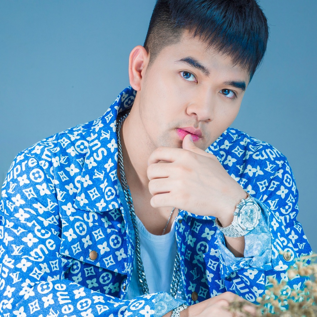 Sokun Therayu Heng - heng_love