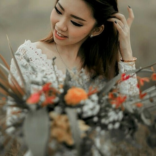 june - june_khang