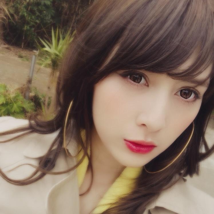 アンジェラ芽衣 - angela_mei01.68
