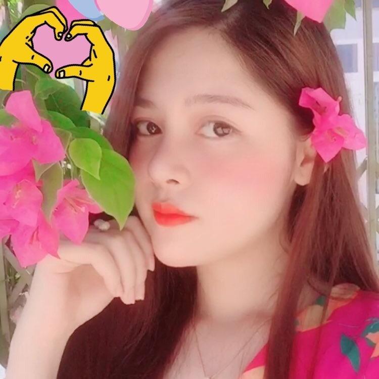 Thuỳ Linh - _a2804_