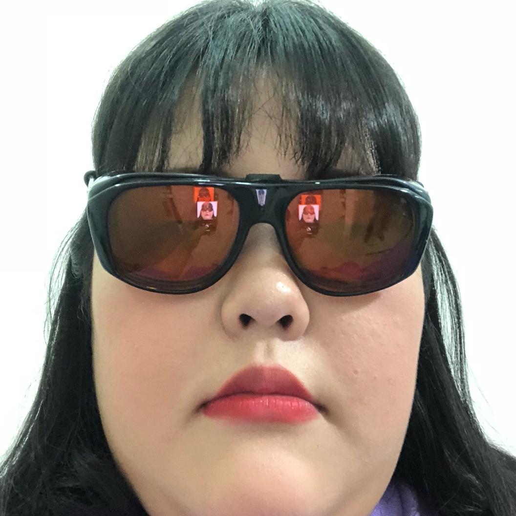 양수빈Yangsoobin - 2181799447