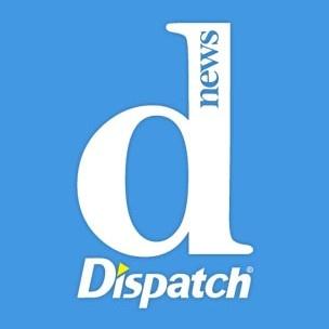 dispatch - dispatch_tiktok
