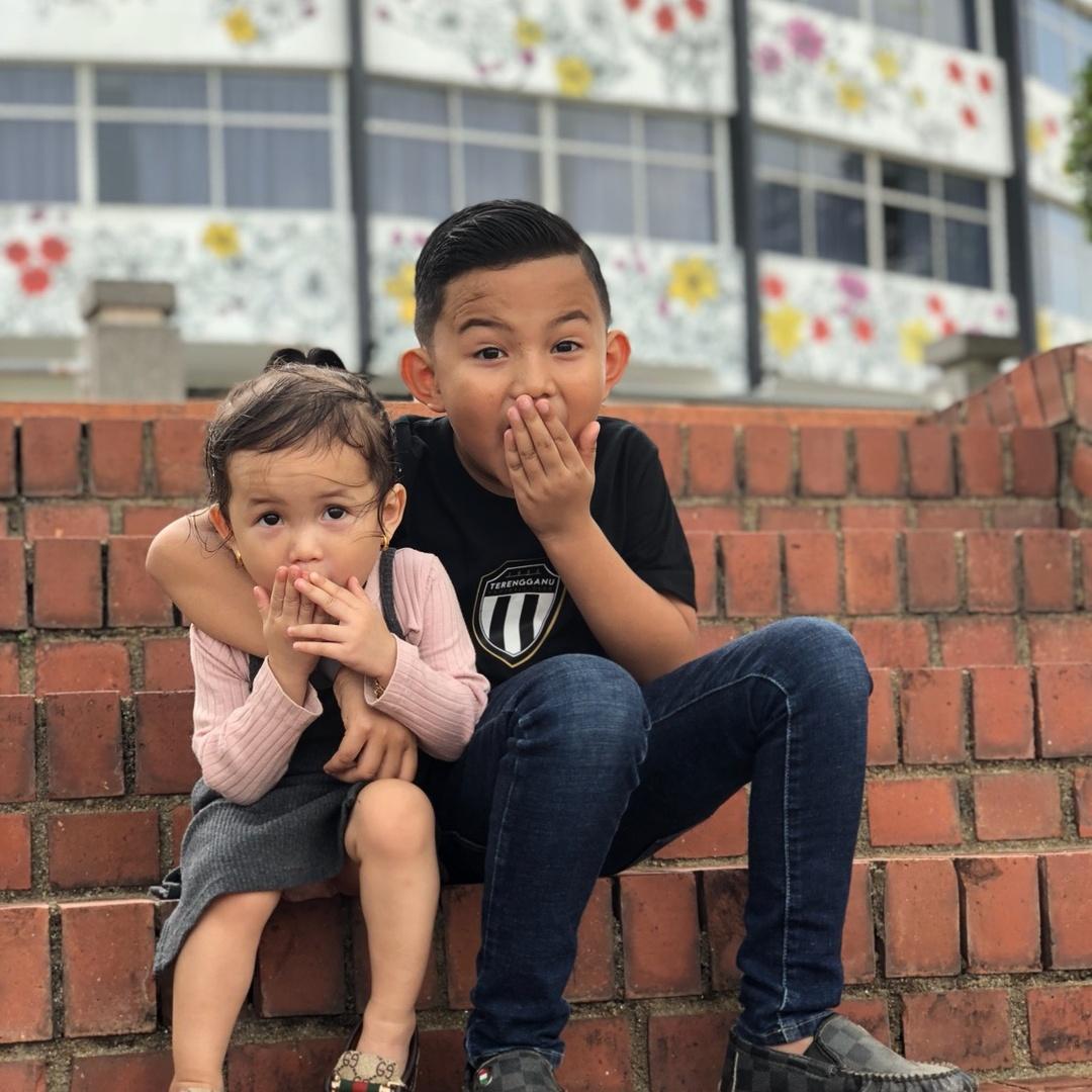 Ida Pear - ipang_syifa36
