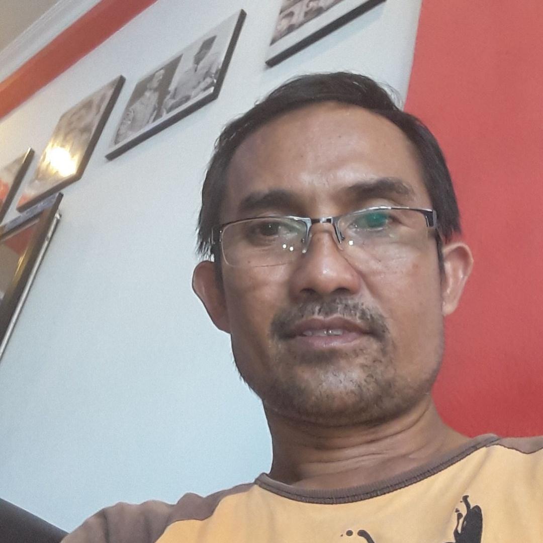 Karim Mandomai - 30222948225