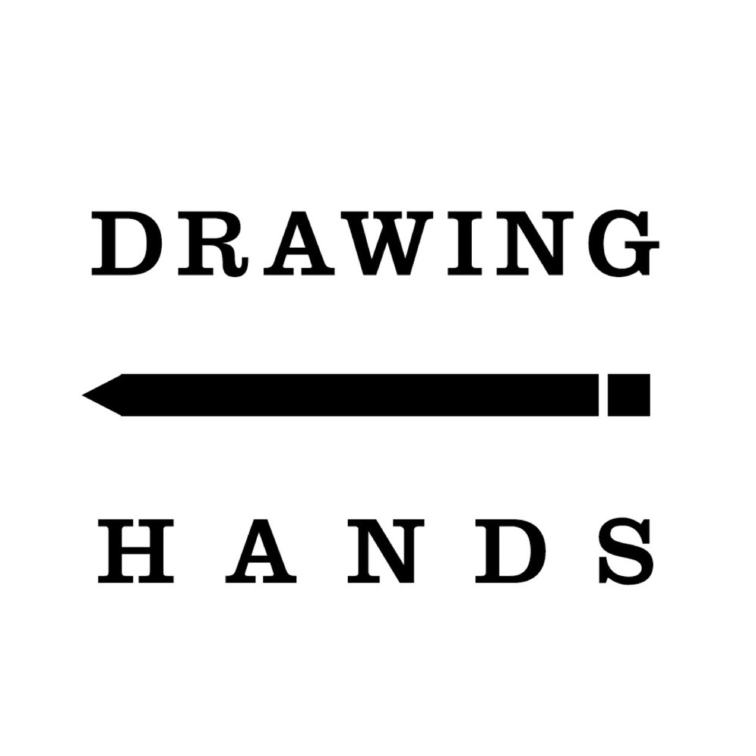 drawinghands - drawinghands