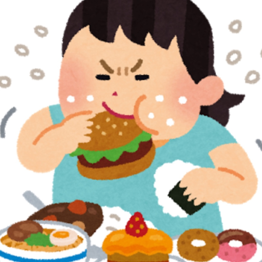 ペコミー肉まん少女🐟🔰 - 2145257272