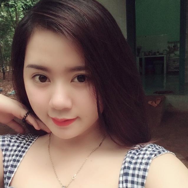 Đinh Ánh Nguyệt - 66438451