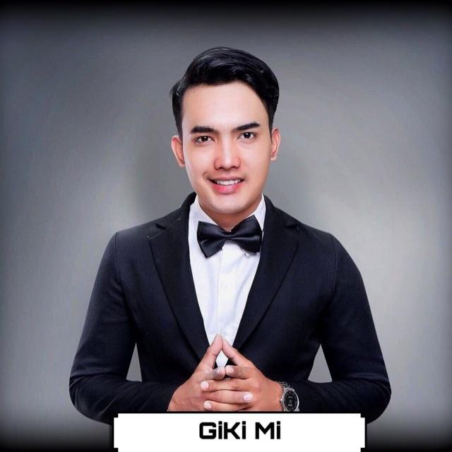 GiKi Mi - 53351205