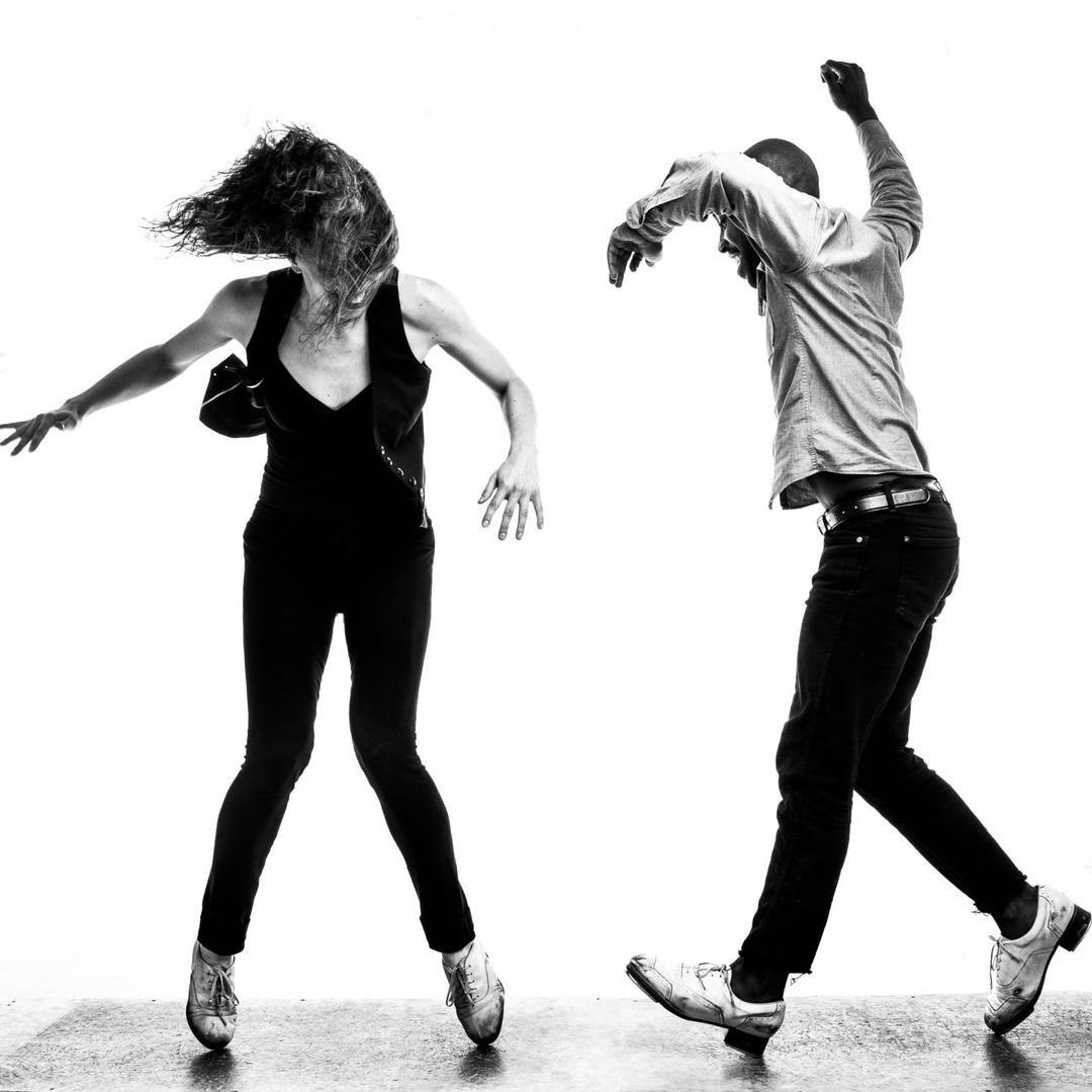 Dance Planet - 30926808385