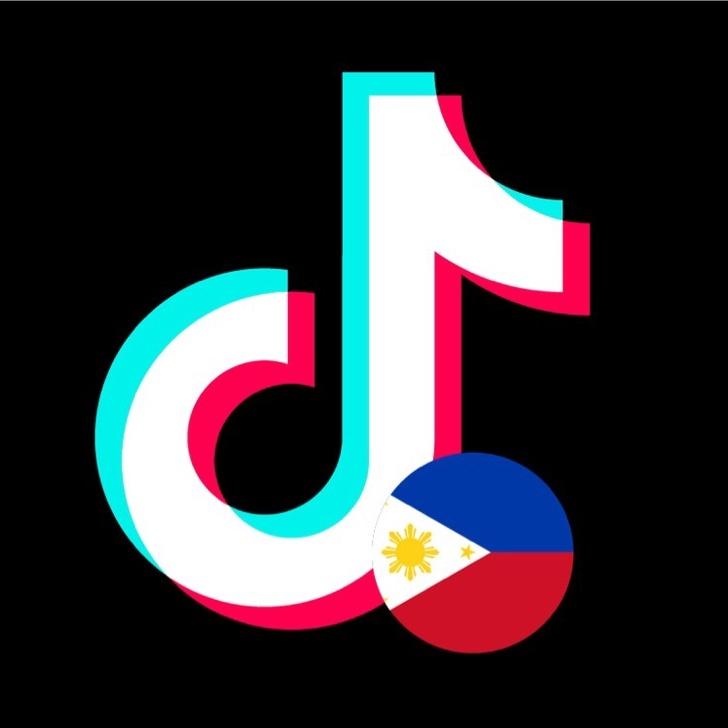 TikTok Philippines - tiktokphilippines