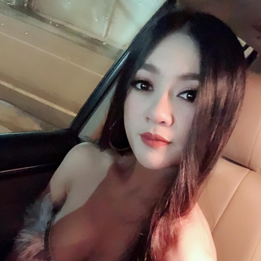 វ៉ាន់ វល័ក្ខ - 2160663859