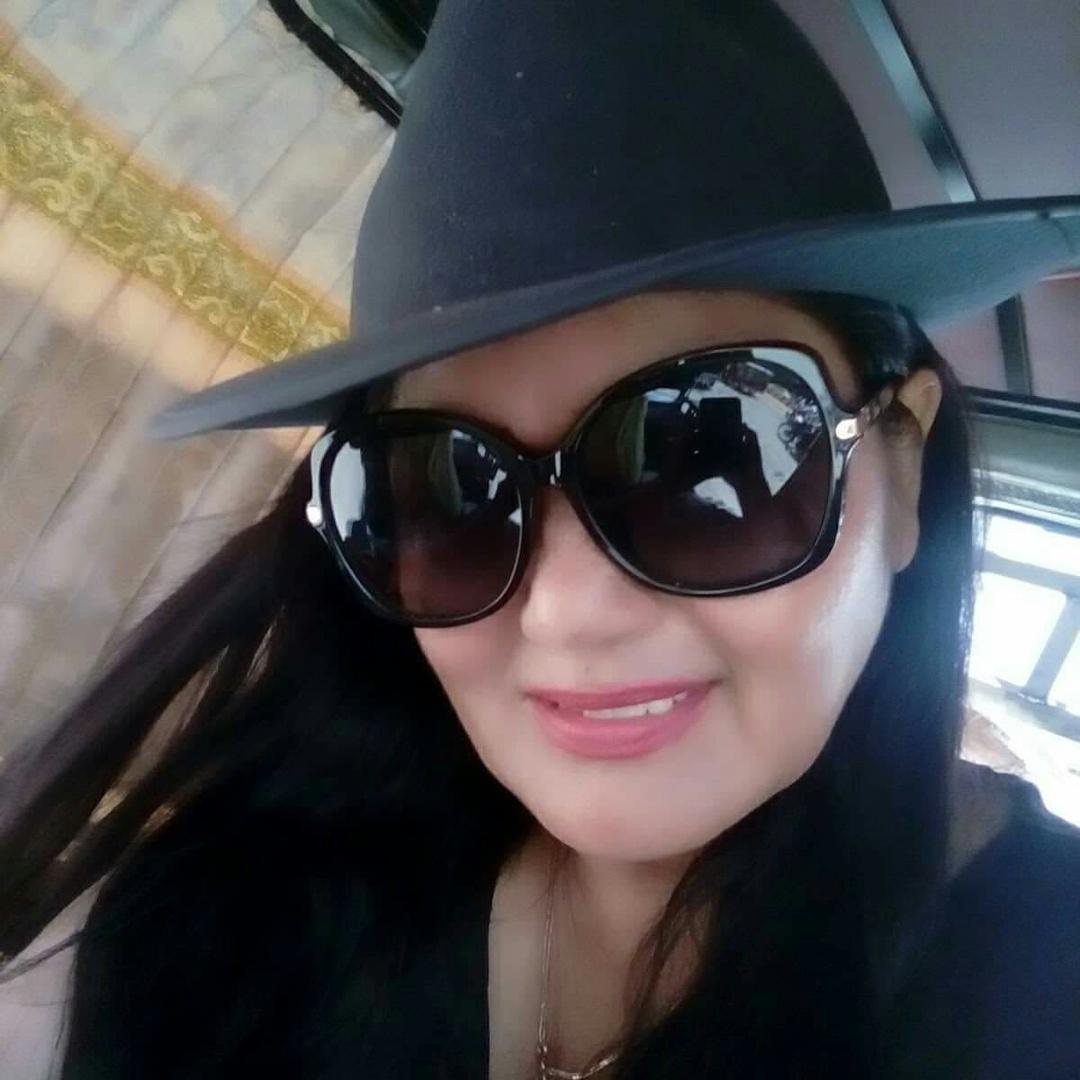 Chenda Nimol - 30633427585