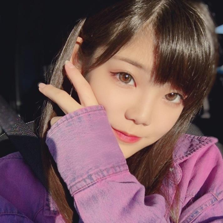 🐝WakaMiyu🐝 - miyu_wakabayashi