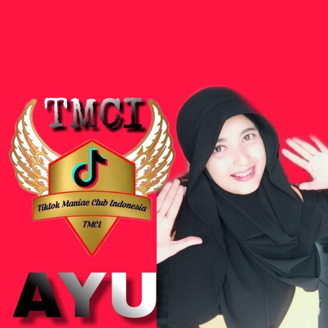 TMCI•AyuMamaDiva👸🏻 - 122889582