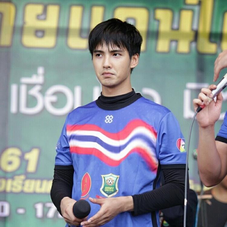 biwraiyawong - 2161213331