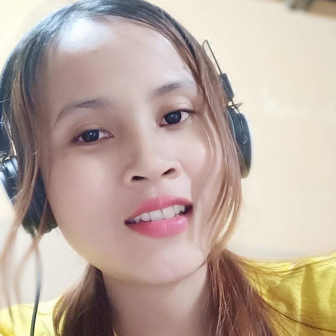 Chheng1111kh - 30263883017