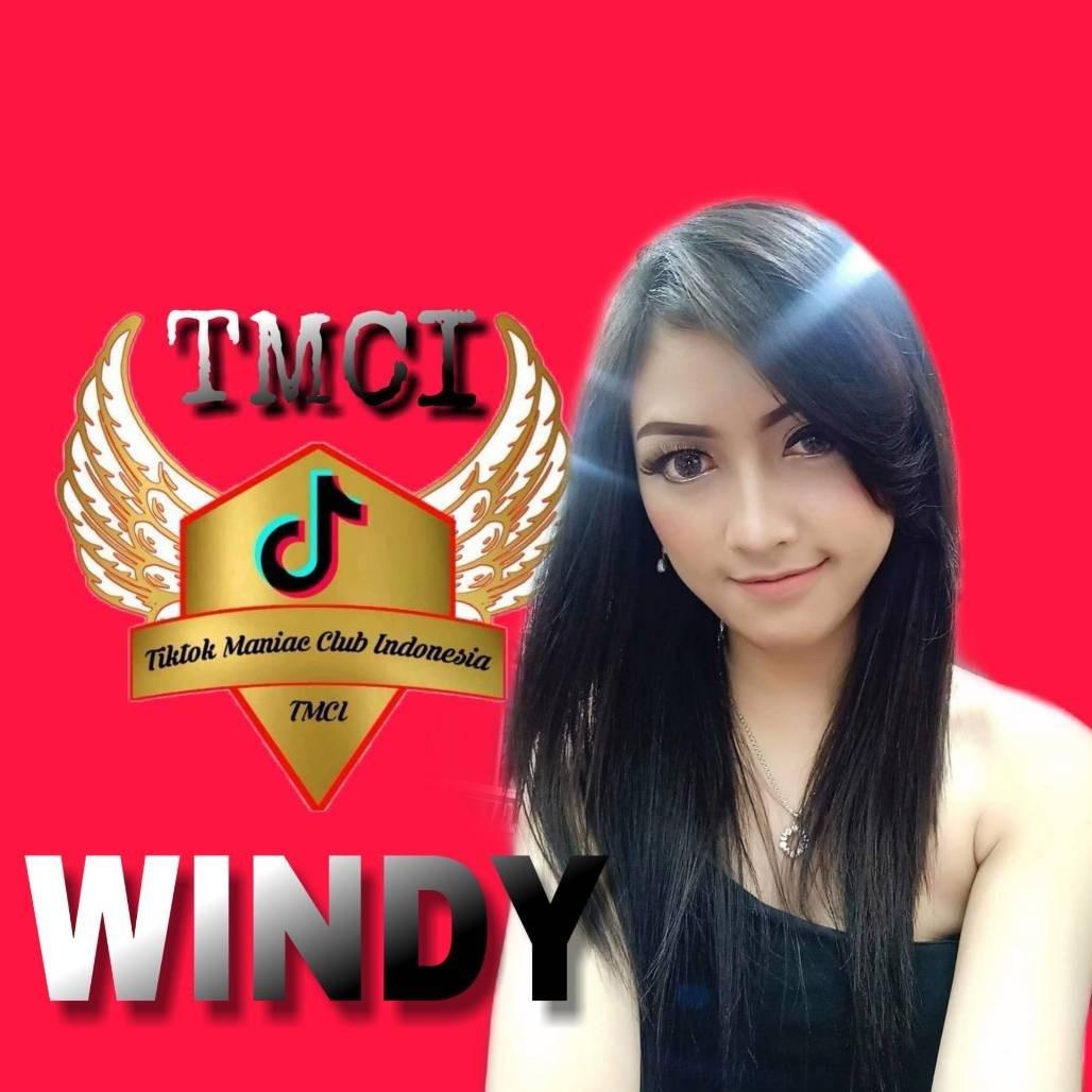 TMCI•Windy_Naila - windynov96