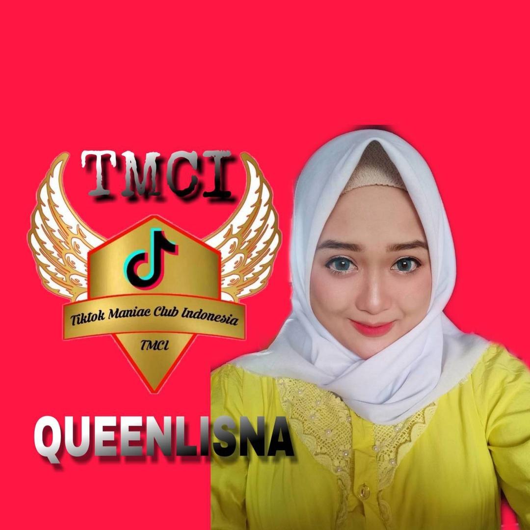 TMCI•LisnaListia - queenlisna