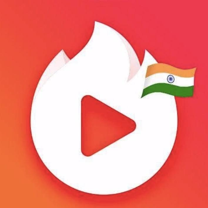 Vigo Video India  - vigovideo.india