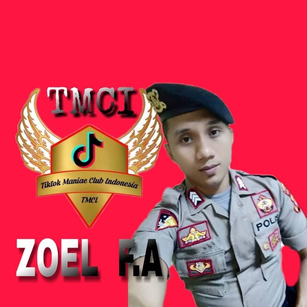 TMCI•Zoelfiq - zoelfiq