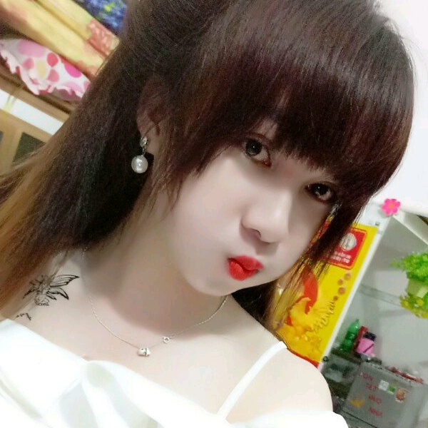 mắt nâu - 2180987367
