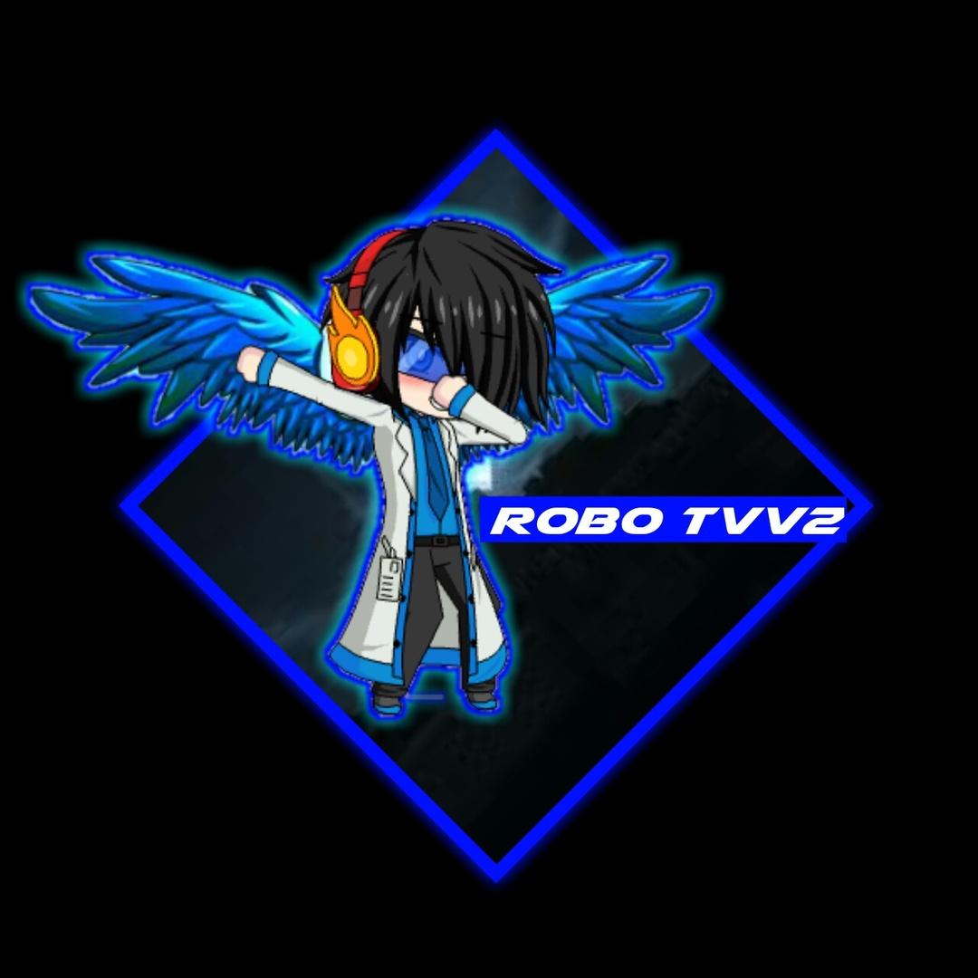 ROBO TVv2 - 2144420260