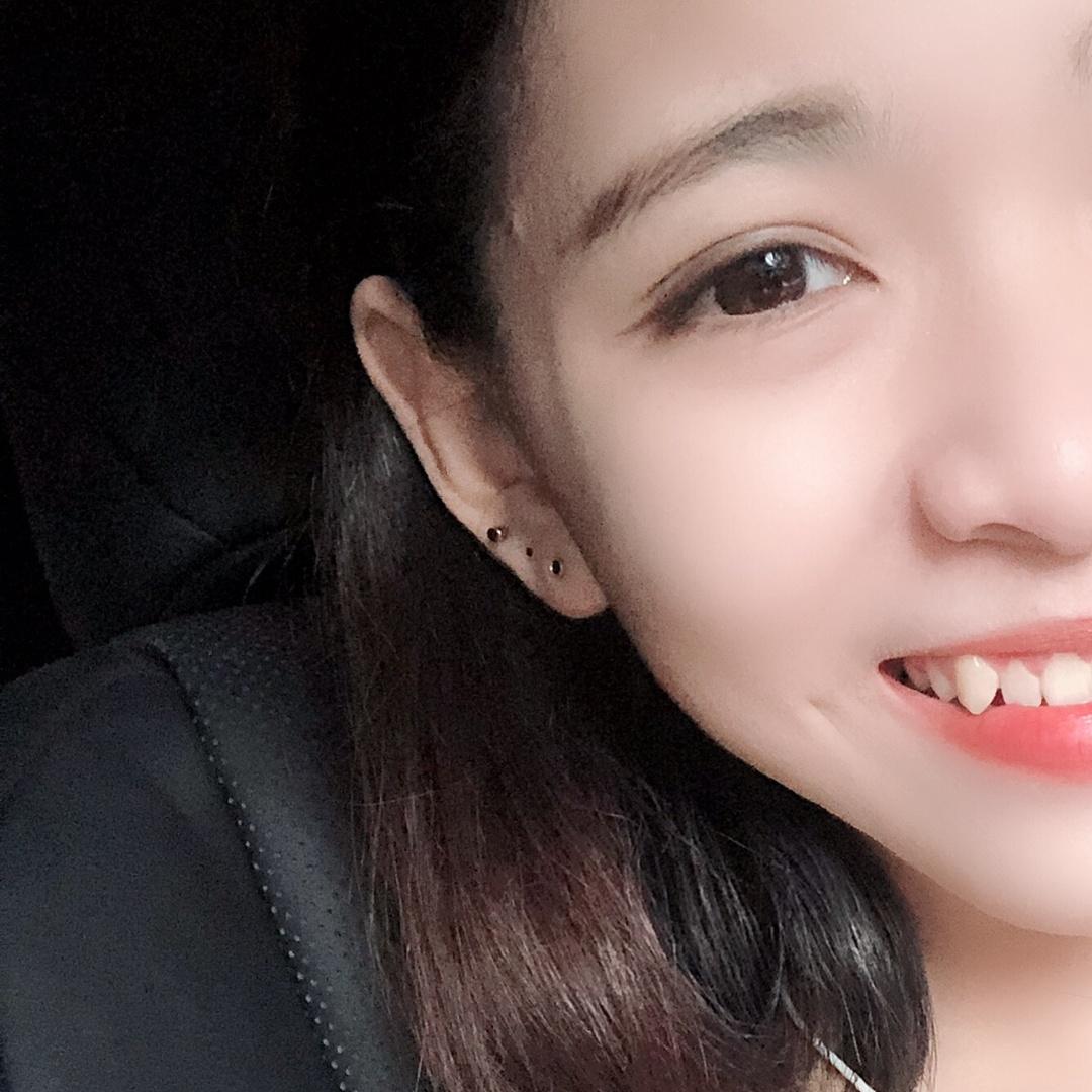 肥慈💓 - 120737214