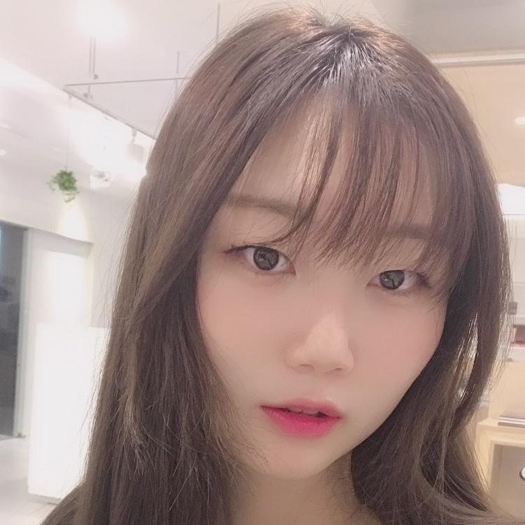 혜5니 - hye5ny