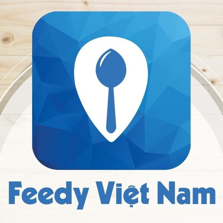 Feedy Việt Nam - feedy.vietnam