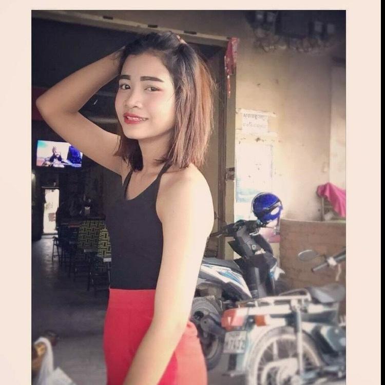 Lin Da - 30751781121