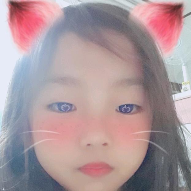 하쩡이(ha_jjeongi) - ha_jjeongi