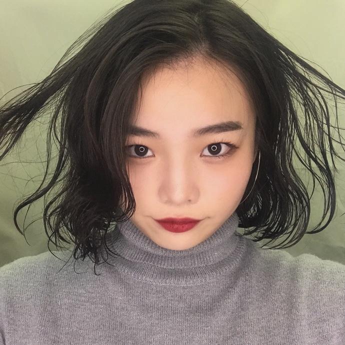 ふてこ - ftk__ms