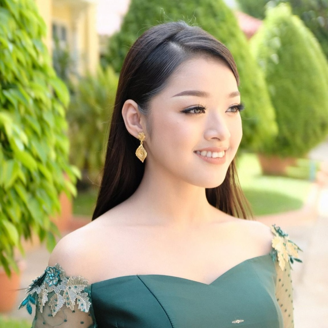 Sok Kheng - 30209685233