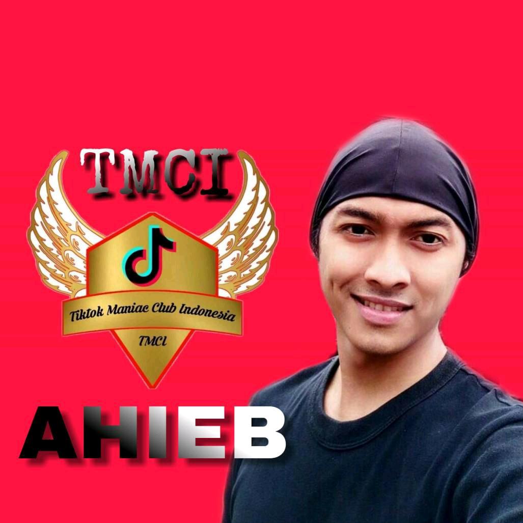 TMCI•Ahieb Reborn 🍃 - mha_49