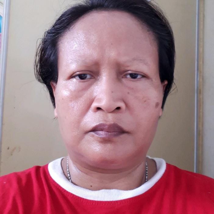Sutinah Tina - 30306846153