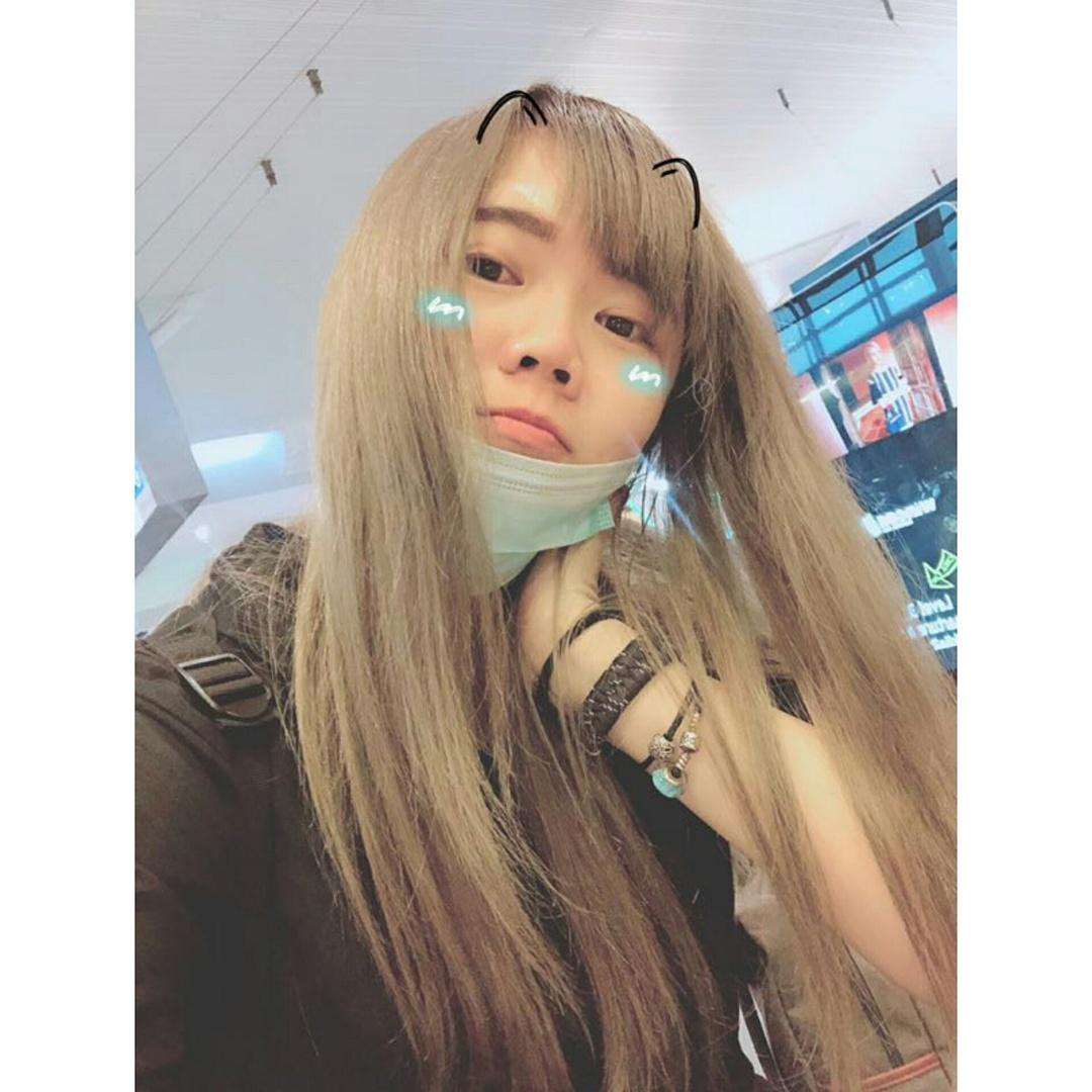 敏虹🦖 - kmh0307_