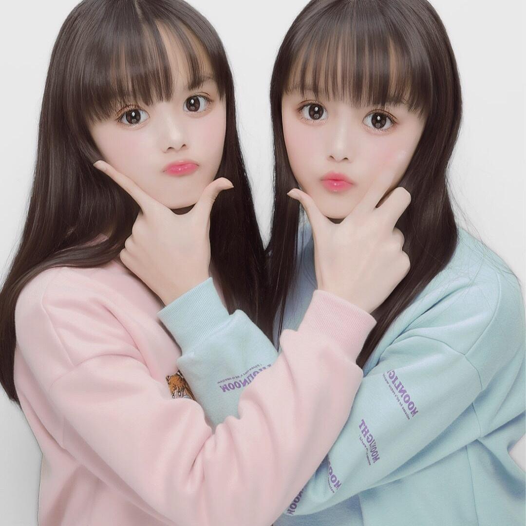 ひかはる - hikaharu0311