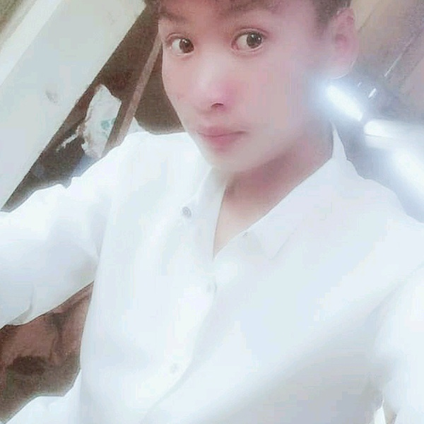 Cuong Ly Thien - 31250687729