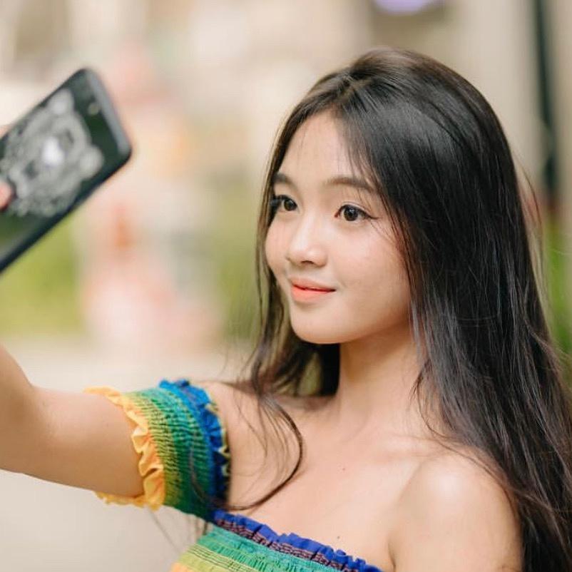 Heng Moninith - 2169092220