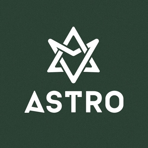 ASTRO 아스트로 - astro_official