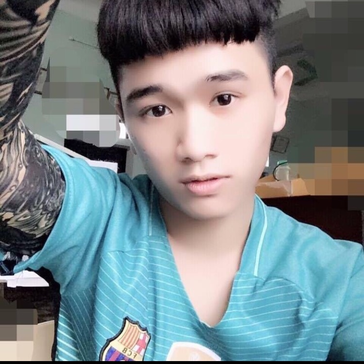 ❤️ Huỳnh Ham Học ❤️ - huynhdeptrai01