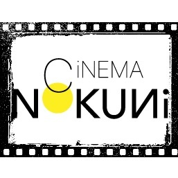 【公式】cinemanokuni
