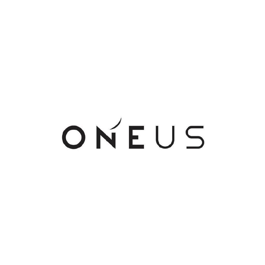 ONEUS_Official - rbw_oneus