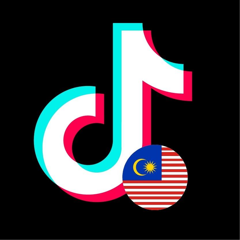 TikTok Malaysia - tiktok_malaysia