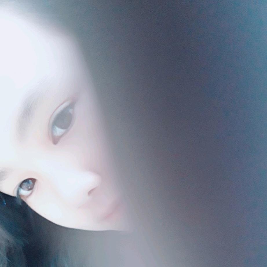 N^_^U^_^N^_^U - nunu5956