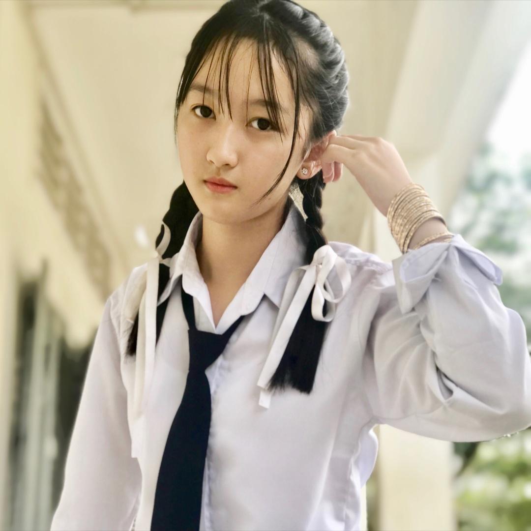 Ju Jin - 2150279740