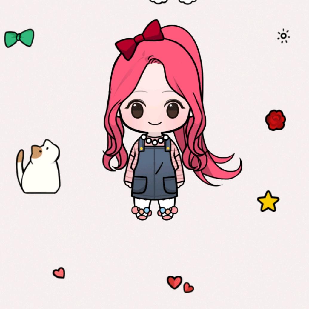 kitty  - 2169048946