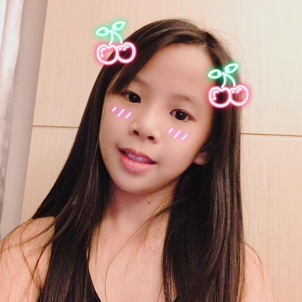 温若彤 - 0978611695abc