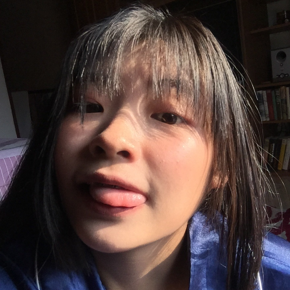 ภาสินี โกศะโยดม - 134646201